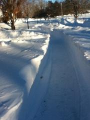 Snow/2/13